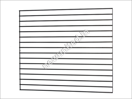 Domestic Condenser Coil Guard