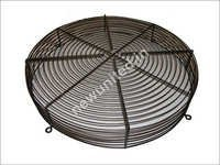 Wire AC Fan Guards