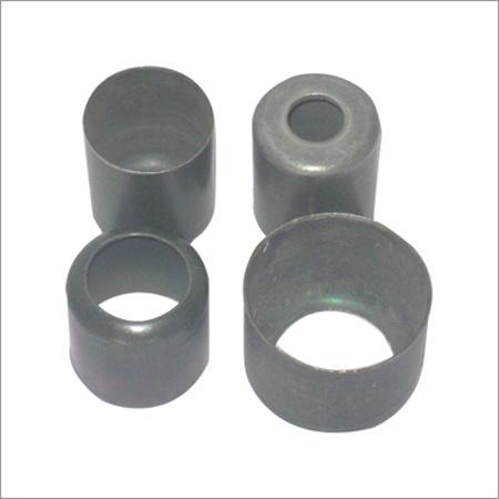 Metal Hoses Cap