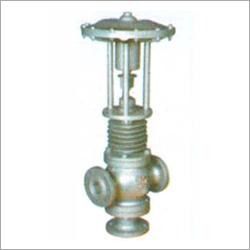 Diaphragm operated control valve diaphragm operated control valve diaphragm operated control valve ccuart Gallery