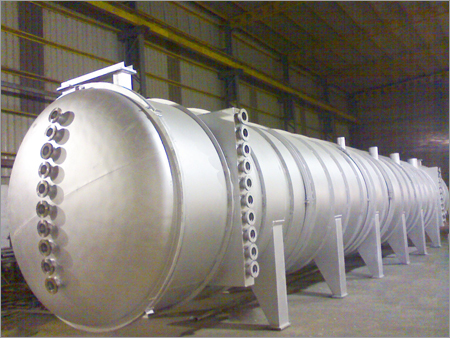 Vacuum Band Dryer