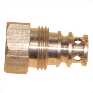 Brass Centrifugal Spray Nozzles