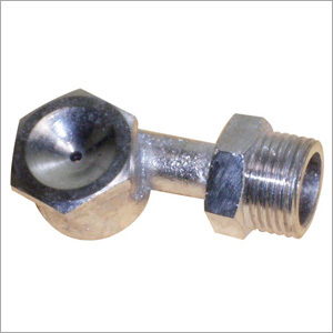 Industrial Centrifugal Spray Nozzle