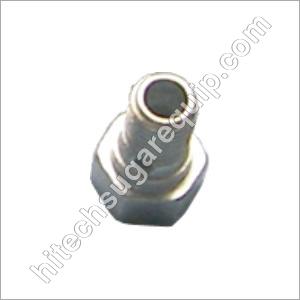 Lubricator Spare Parts