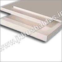 High Density Boards