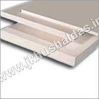 High Density Heat and Arc Resistant Cement Board