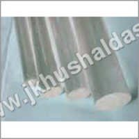 Industrial Acrylic Rods