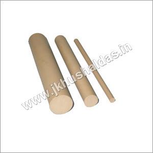 Polyetheretherketone Rods