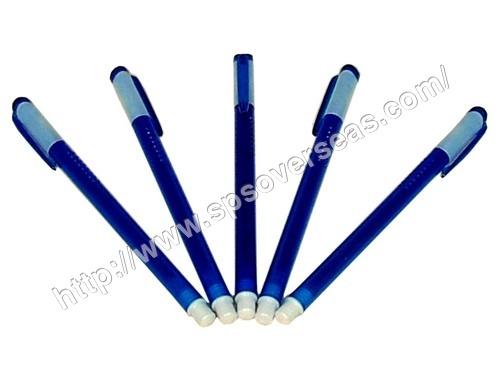 Swift Gel Pen