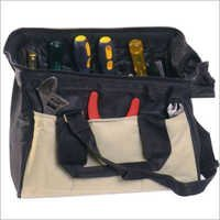 Cloth Tool Kit Bag