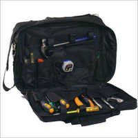 Executive Tool Case Bag