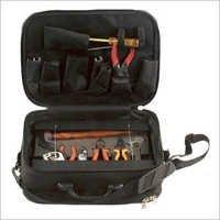 Factory Maintenance Tools Kit Bags