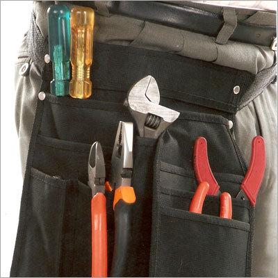 Tool Belt Bags