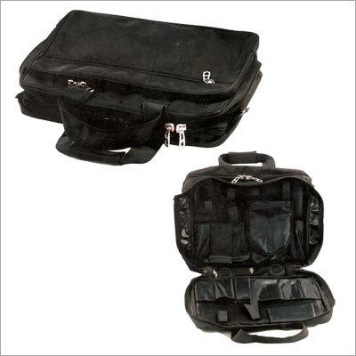 Office Tool Bag