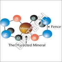 Organic Mineral