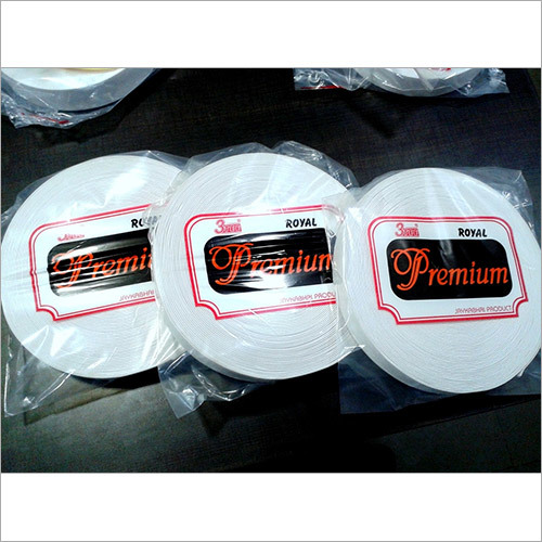Polyester Woven Elastic Tapes