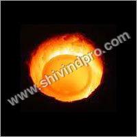 Gold  Silver Melting Furnace