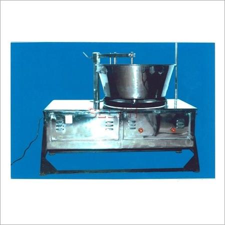 Halwa Machine