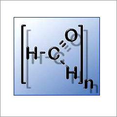 Para Formaldehyde