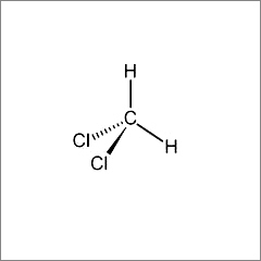 Methylene Chloride