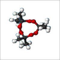 Acetone -