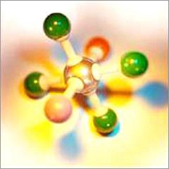 Cyclohexanone -