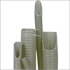 Flexible PVC Duct Hose