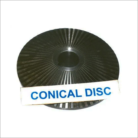 Conical Disc