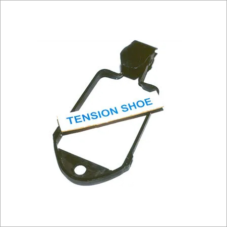 Tension Shoe