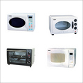 Ovens & Microwave Ovens