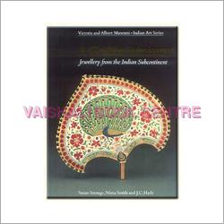 INDIAN TRADITIONAL GOLDEN TRESURY DESIGNING BOOKS
