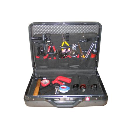 Telecom Tool Kit