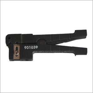 Loose Tube Cutter