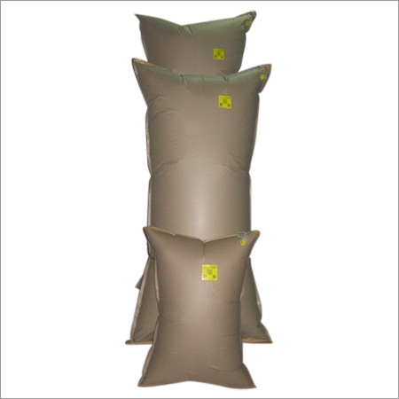 Industrial Dunnage Bags