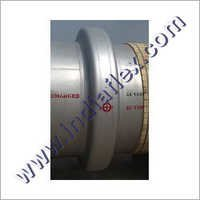 Industrial Thick Wall Expansion Joint