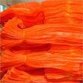 Woven Fabrics Material