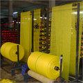 Packaging Mesh Materials