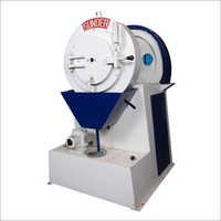 Industrial Swaging Machine