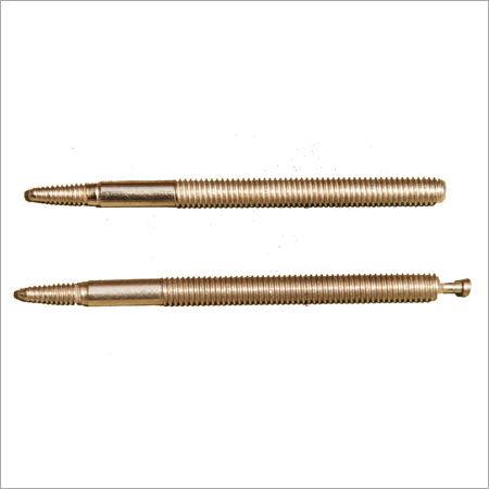 Industrial Heating Terminal Pins