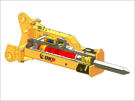 Cylinder Adjuster