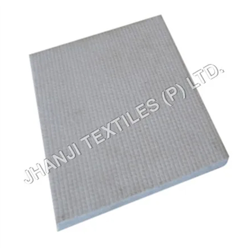 Thermoplastic Fabric