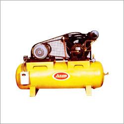 Heavy Duty Air Compressor