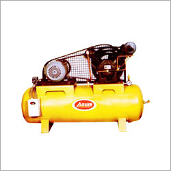 Air Compressor plants