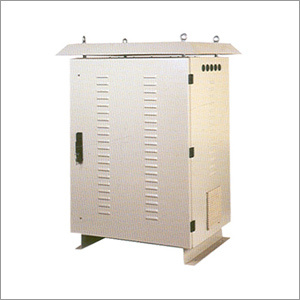 Battery Cabinet