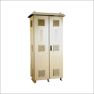 SMPS Cabinet