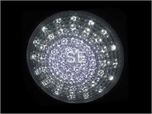 LED Mini Dome
