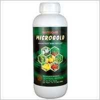Phytocare Microgold Micronutrient Mixed Fertilizer