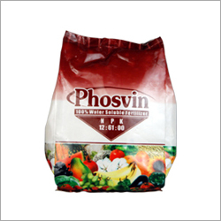 Phosvin Water Soluble Fertilizer