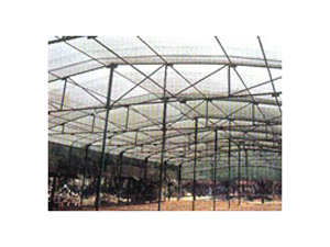 Shade Net for Green House