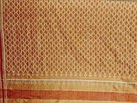 Kesar Chandan Design Sarees